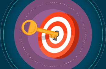 OKR: aprende a administrar los objetivos y los resultados clave de tu proyecto