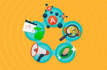 Plan de marketing para Afiliados: cómo desarrollar el tuyo para uno o más productos