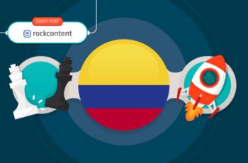 ¿Cómo luce el escenario del emprendimiento en Colombia en el 2020?