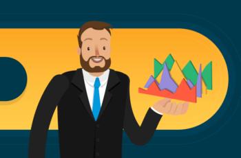 Cómo construir autoridad mediante el uso de datos