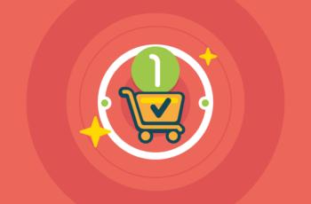 Inicia tus primeras ventas como Afiliado con el producto ideal