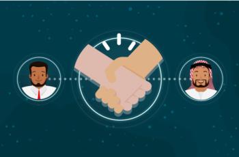 كيف يمكنك التحاور والتفاوض مع الآخرين؟