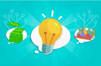 هل لديك فكرة لمشروع تجاري رائع؟ ما رأيك في أن تتحقق من جدوى تنفيذها؟ تعلم كيف تقوم بذلك.