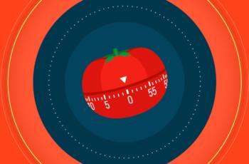 Técnica Pomodoro: como usá-la para aumentar a produtividade?