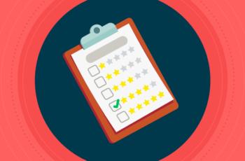 O que é avaliação de desempenho e como aplicá-la?