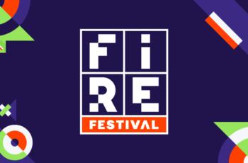 5 razones para participar en el FIRE FESTIVAL de Hotmart