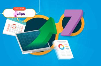 7 dicas para você gerenciar seu negócio digital