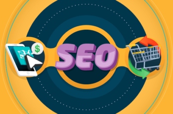 What is the importance of doing SEO for ecommerce?