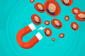 Engagement: aprende el concepto y transforma tus redes sociales
