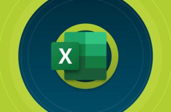 ¡Paso a paso para usar Excel y analizar tus datos con más inteligencia!