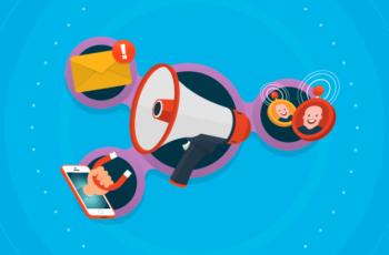 Guía completa para crear tu plan de marketing