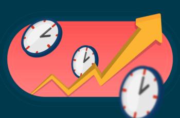 Conoce técnicas y apps para aumentar tu productividad laboral