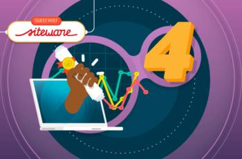Como fazer a gestão de indicadores para cursos online?