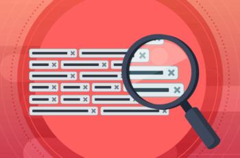 Descubre cómo ganar más visualizaciones con tags para YouTube