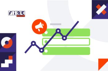 [Nova aba Anúncios] Confira suas campanhas no Facebook sem sair da nossa plataforma