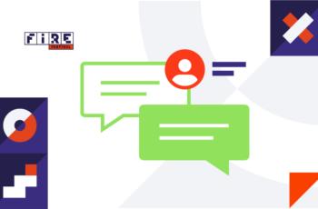 Novo Chat Hotmart: a ferramenta que chegou para facilitar a comunicação entre Produtores(as) e Afiliados(as)