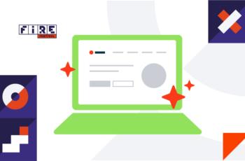 Aprenda ou torne seu conhecimento um negócio: veja como o novo site da Hotmart foi pensado para você