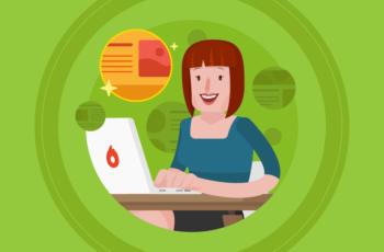 4 estratégias para deixar seu conteúdo personalizado e vender mais