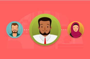 هل بدأت العمل في شركة جديدة أو ستبدأ قريباً؟ اقرأ 13 نصيحة تساعد على التأقلم سريعاً مع عملك الجديد