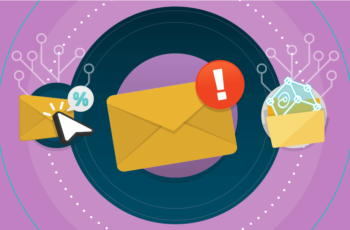 ماذا يعني البريد المزعج أو SPAM؟ هل تتعرض لهذه الرسائل في حياتك اليومية ؟