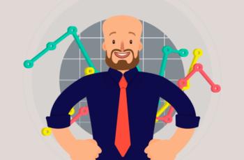 O que é CEO e quais são suas funções e características? [+ exemplos para se inspirar]