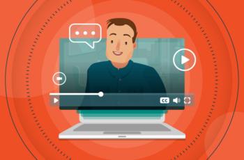 Como o streaming de vídeo contribui para sua estratégia