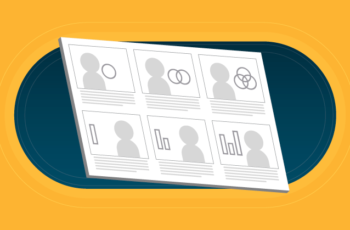 What is Storyboard and why use it when doing video marketing?
