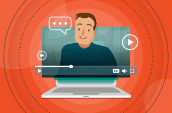 How video streaming contributes to your strategy
