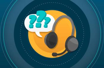 ¿Cómo mejorar la calidad en el servicio al cliente?