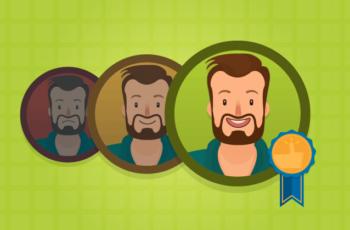 Customer Experience ¿cómo impacta la experiencia del usuario en tu negocio?