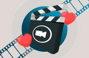 Películas motivadoras: 7 historias para inspirarte