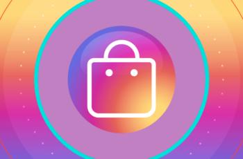 Instagram Shopping: guía completa para vender en esta aplicación