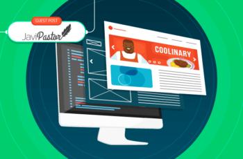 Cómo crear la página de ventas perfecta para vender un producto digital