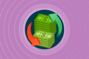 ¿Qué es el margen de ganancia y cómo calcular el retorno financiero de un producto?