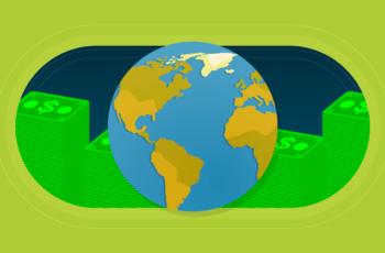 La importancia del marketing verde para tu negocio (¡y para el mundo!)