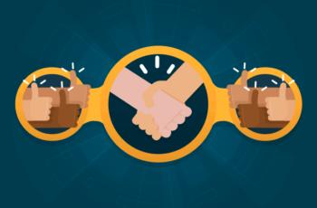 ¿Cómo desarrollar tus relaciones interpersonales en 10 pasos?