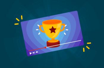 Confira o que são vídeos motivacionais e exemplos para se inspirar!