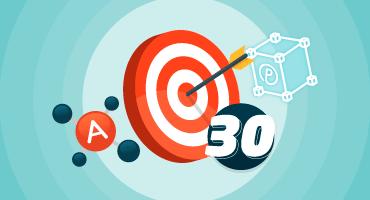 VENDER MÁS: las claves de éxito de los 30 gigantes del mercado digital