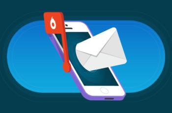 Email marketing: o que é e como fazer? [Passo a passo]