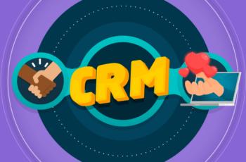 CRM: ¿qué es y por qué traerá más ventas para tu negocio?