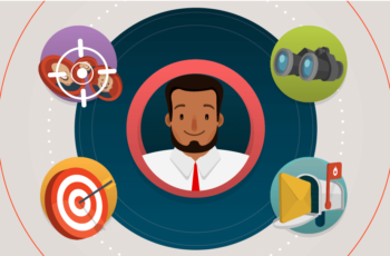 اكتشف ما ينقص شركتك بالفعل لاكتساب مركز متميز في السوق التي تعمل فيها