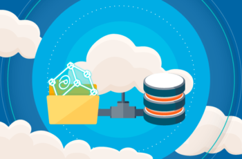 O que é computação na nuvem? Guia para iniciantes