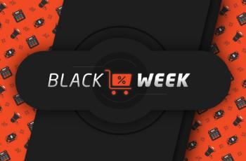 Black Week Hotmart : a oportunidade de vender muito em uma semana