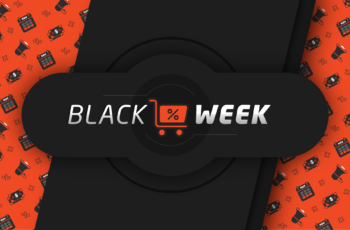 Hotmart Black Week: your opportunity for 7 days of big sales