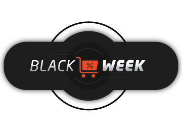 Black Week Hotmart