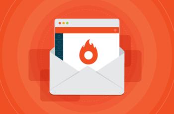 Como a Hotmart pode fazer parte da sua estratégia de email marketing