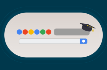 What is Google Scholar and how to perform reliable searches