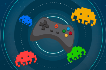 Using gamification to engage your audience and generate more sales
