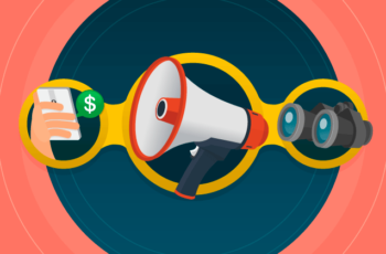 Qual a função e o perfil do profissional de marketing?