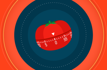 Learn how the Pomodoro Technique will help you become more productive!